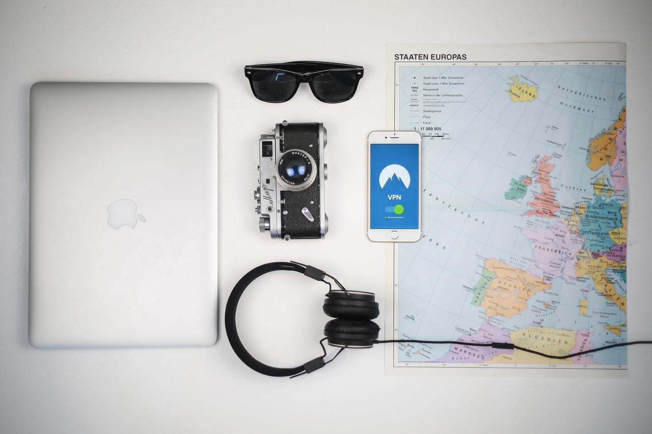 vpn, virtual private network, vpn for laptop